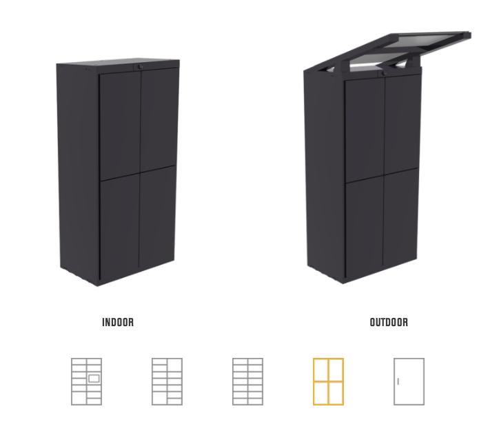 4-door rendering bottom