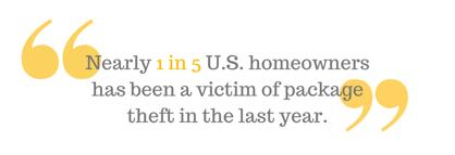 CNBC reblog quote1.png