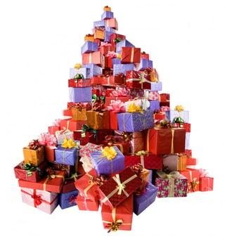 Christmas-2013-blog