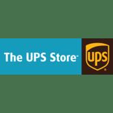 UPS-store-300x300