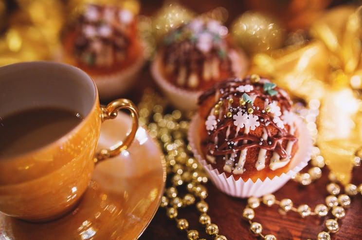 holiday-coffee-holidays-christmas.jpg