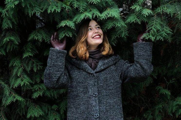 pinetree_happy.jpeg